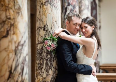 Edinburgh wedding photography-47