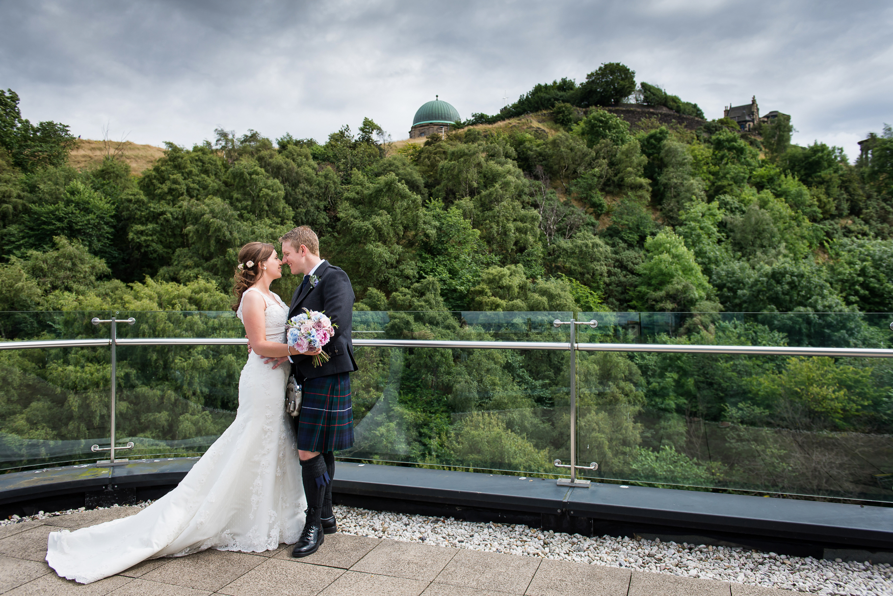 Edinburgh wedding photography-48