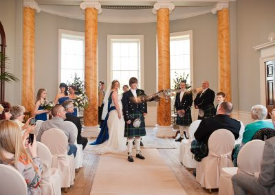 Edinburgh wedding photography-5