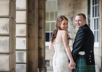 Edinburgh wedding photography-50
