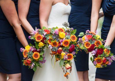 Edinburgh wedding photography-53