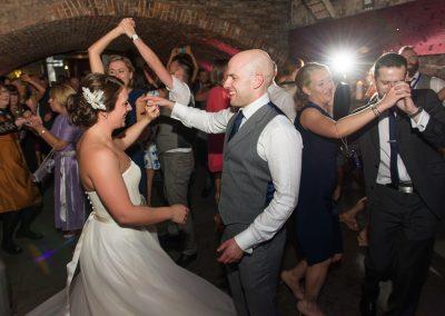 Edinburgh wedding photography-54
