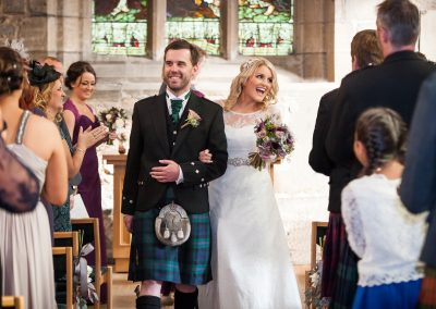 Edinburgh wedding photography-55