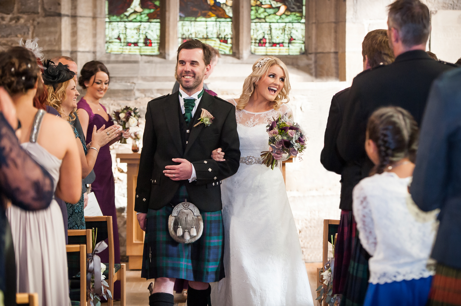 Edinburgh wedding photography-55