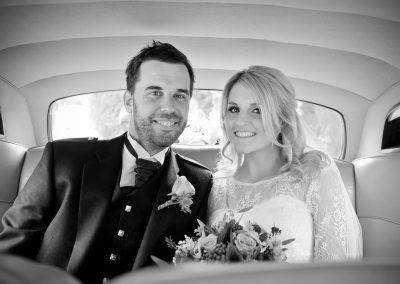 Edinburgh wedding photography-57