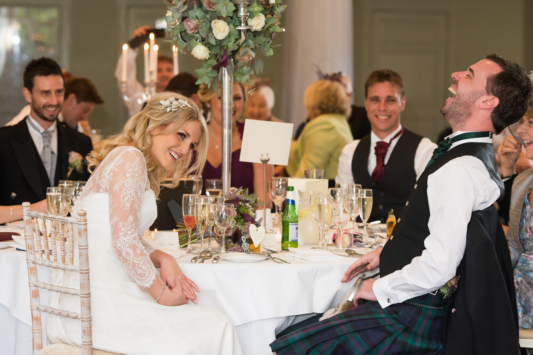 Edinburgh wedding photography-58