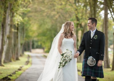 Edinburgh wedding photography-60