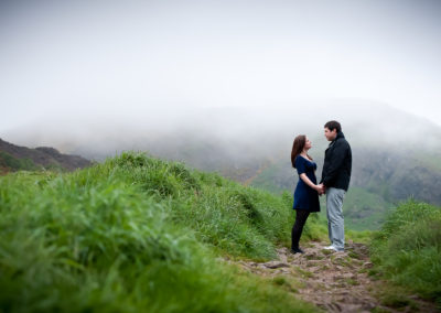 edinburgh_pre_wedding_002