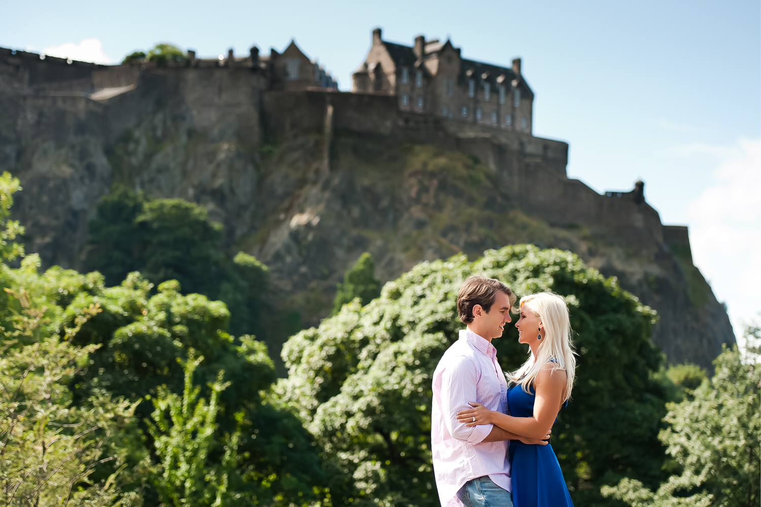 edinburgh_pre_wedding_029