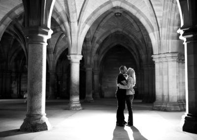 edinburgh_pre_wedding_037