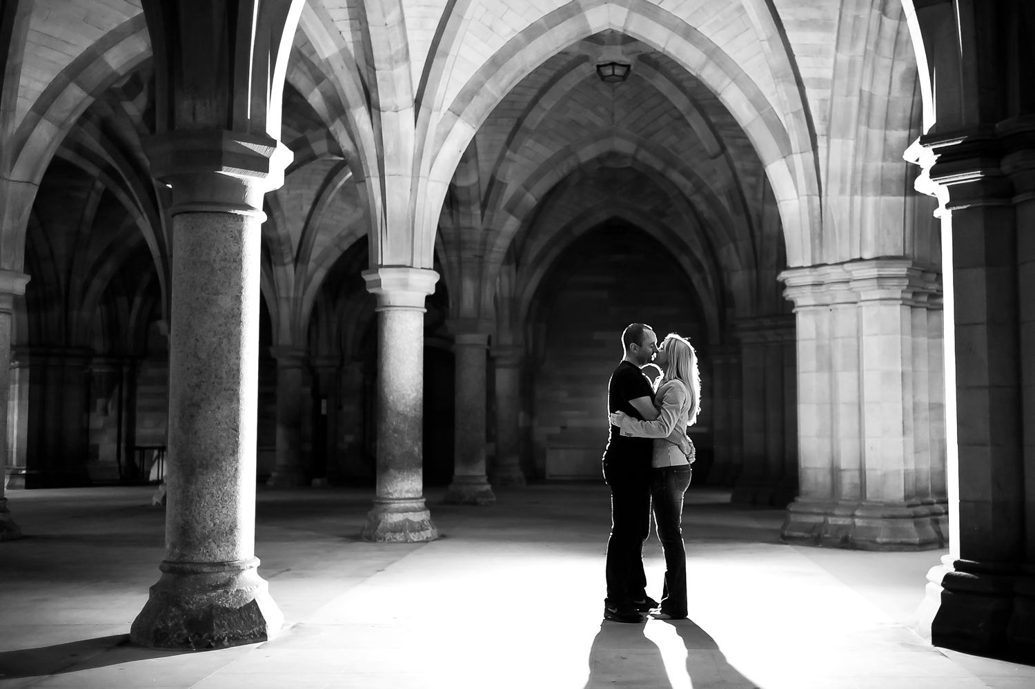 edinburgh_pre_wedding_037