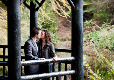 edinburgh_pre_wedding_042