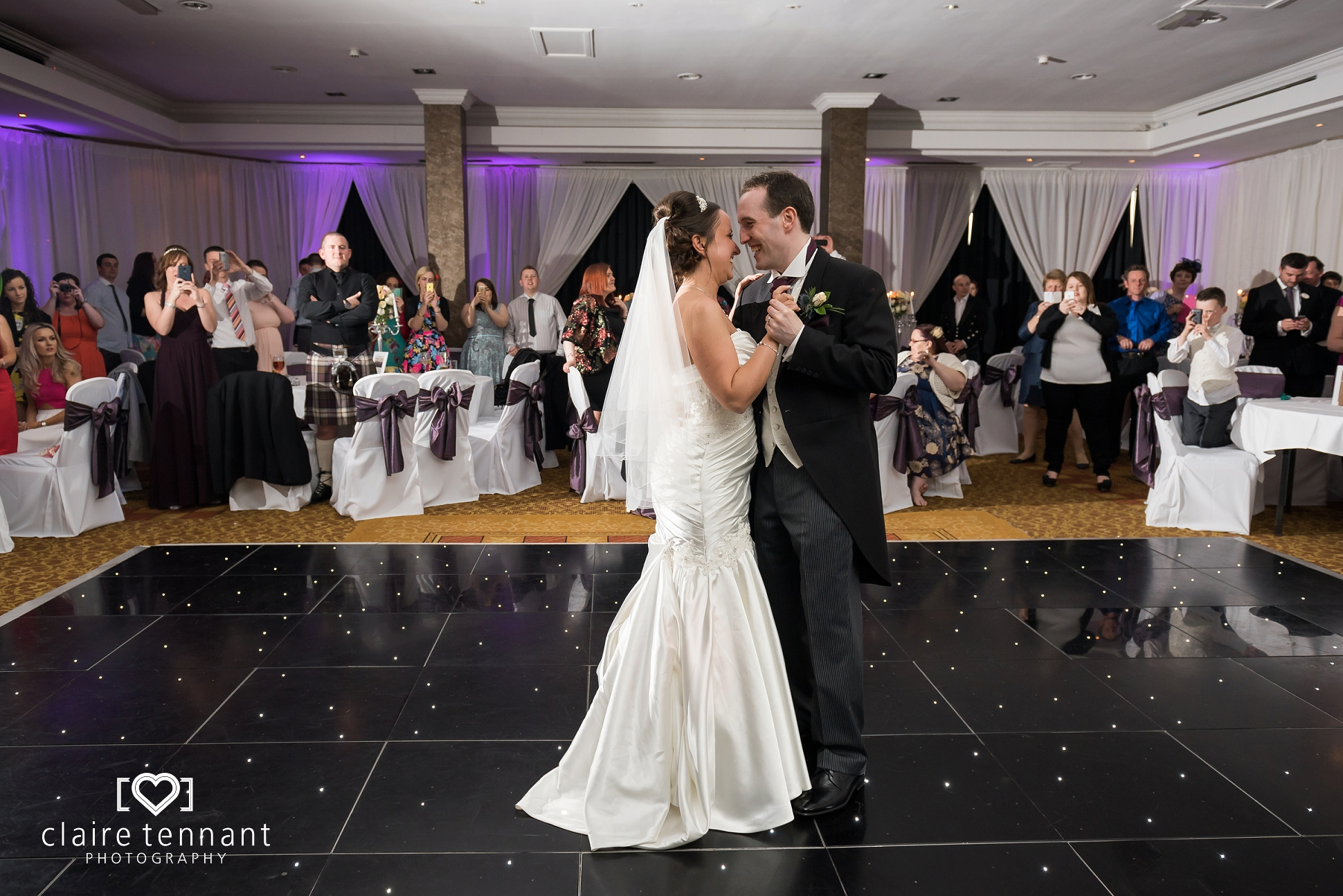 Carlton Hotel Wedding_0043
