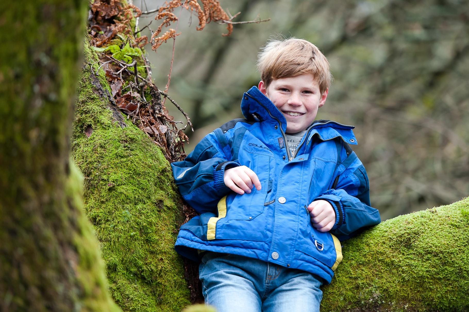 Edinburgh child photographer-13