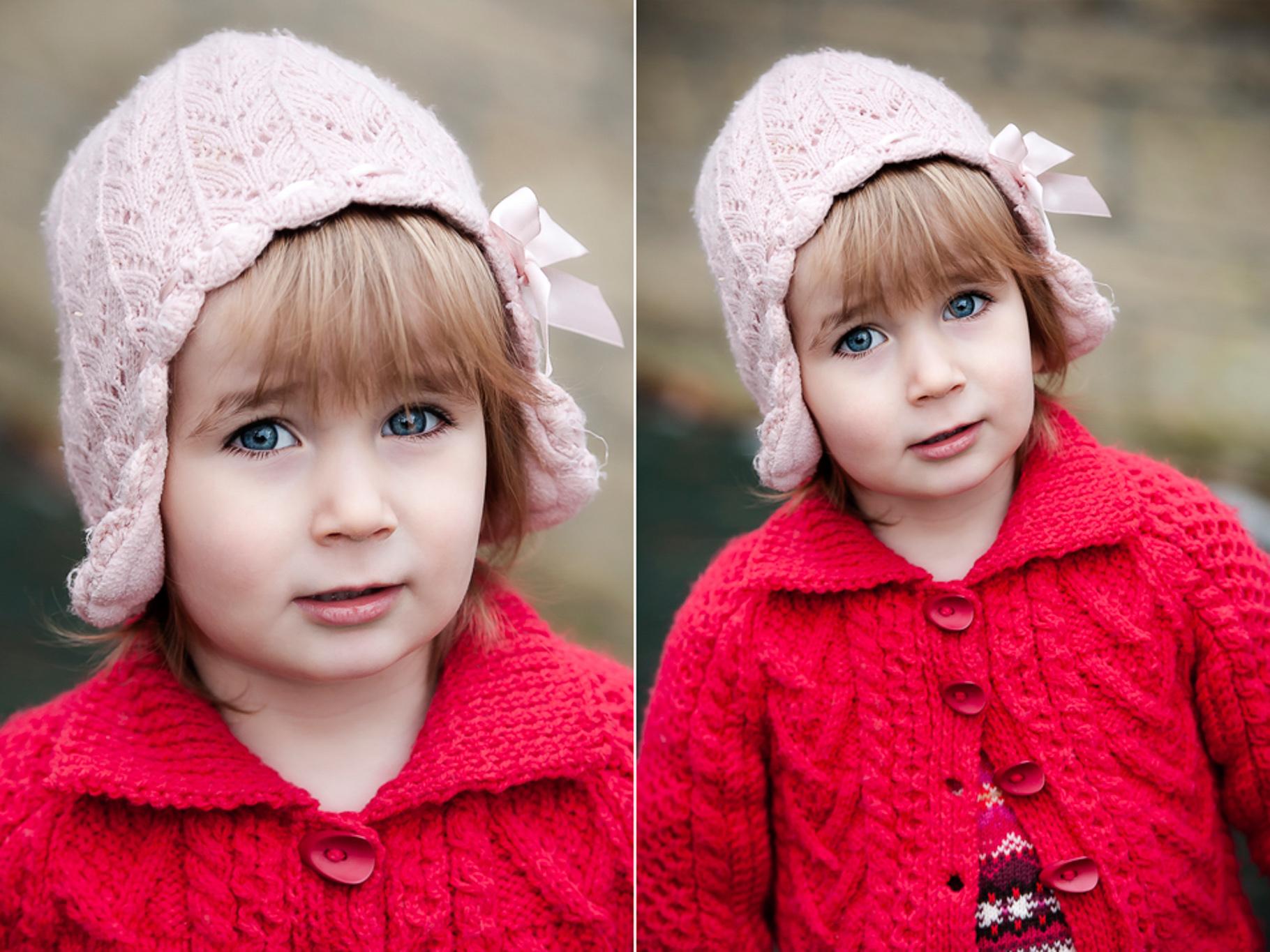 Edinburgh child photographer-17