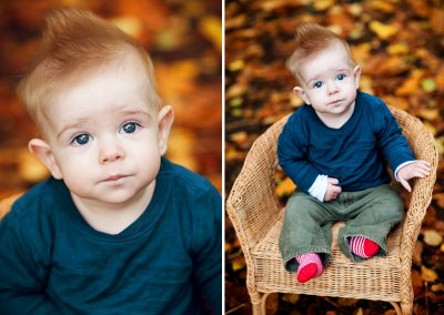 Edinburgh child photographer-24