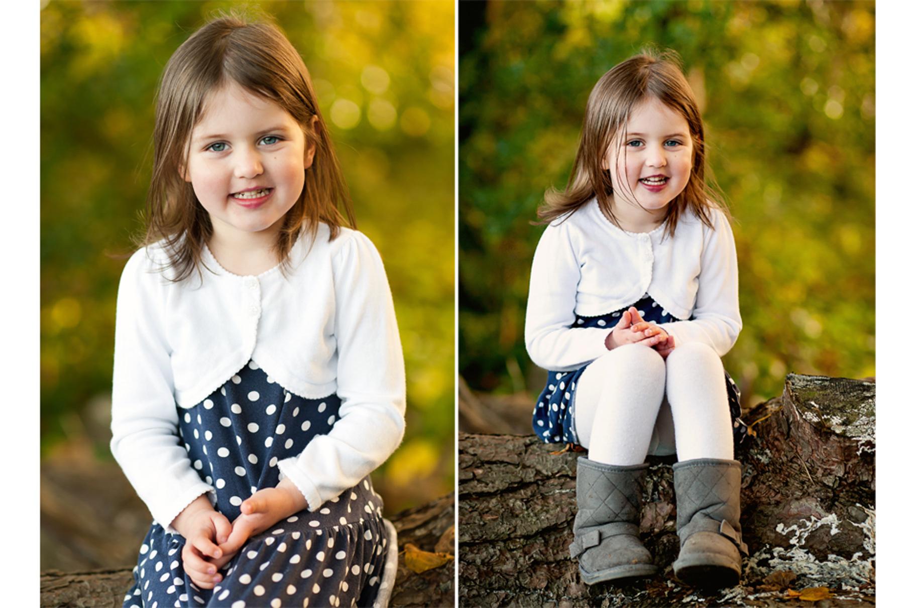 Edinburgh child photographer-28