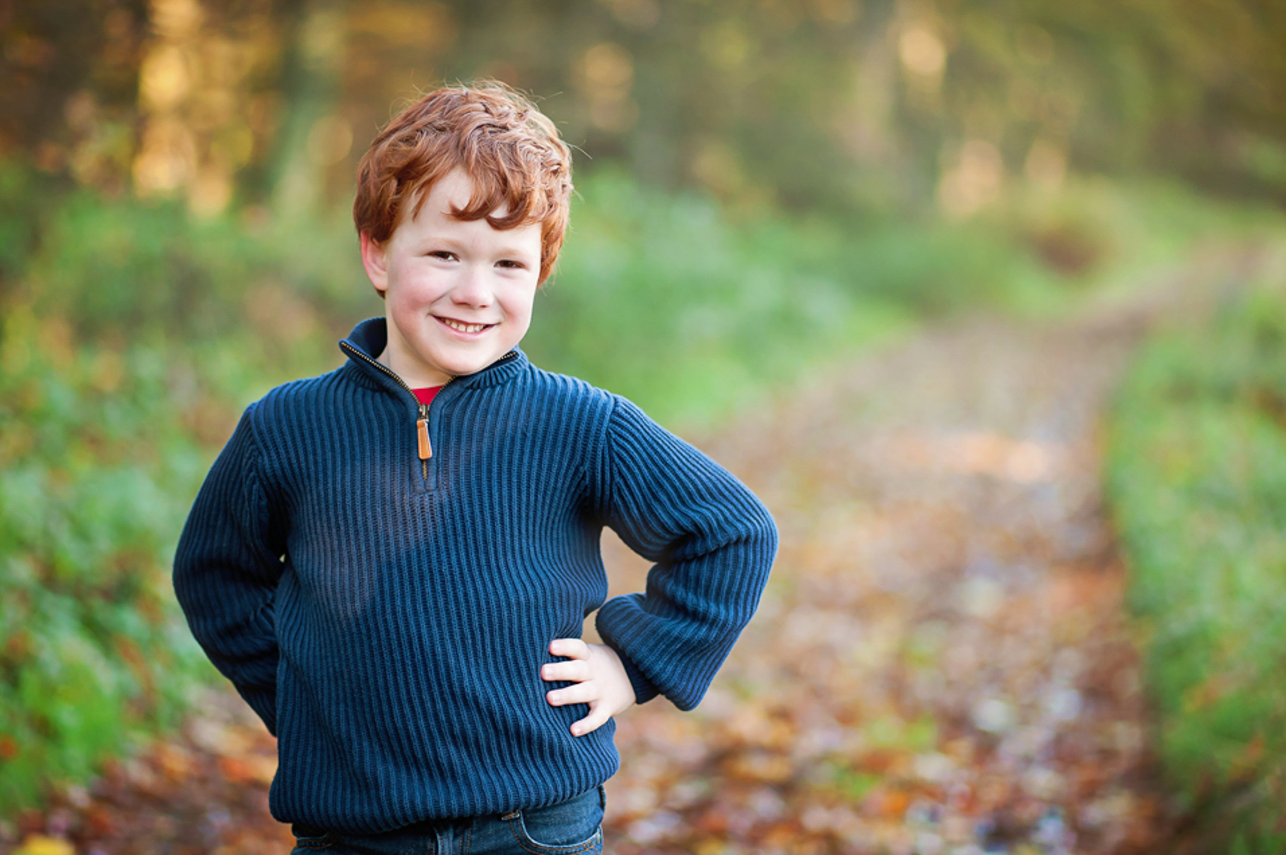 Edinburgh child photographer-30