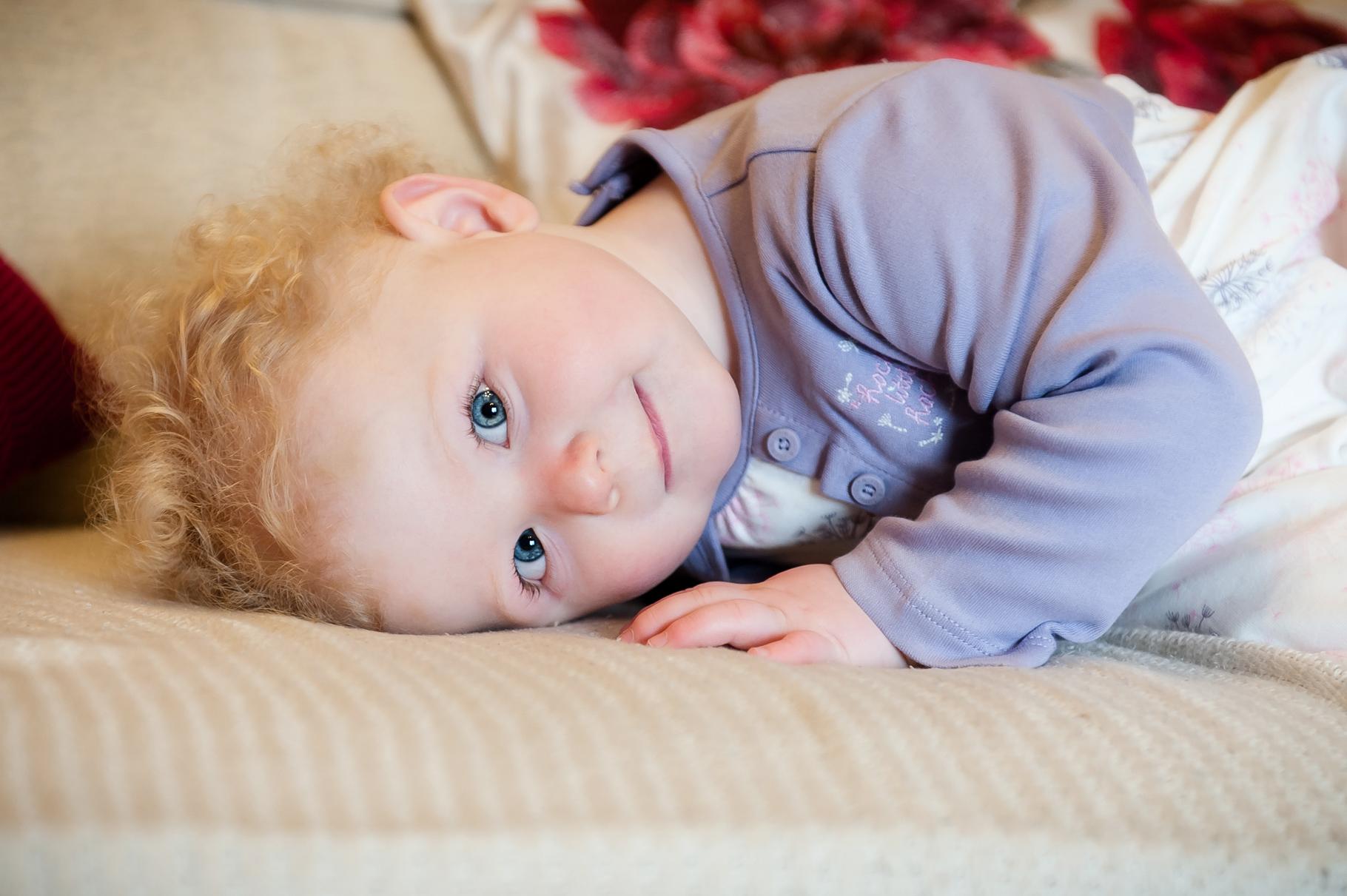 Edinburgh child photographer-31