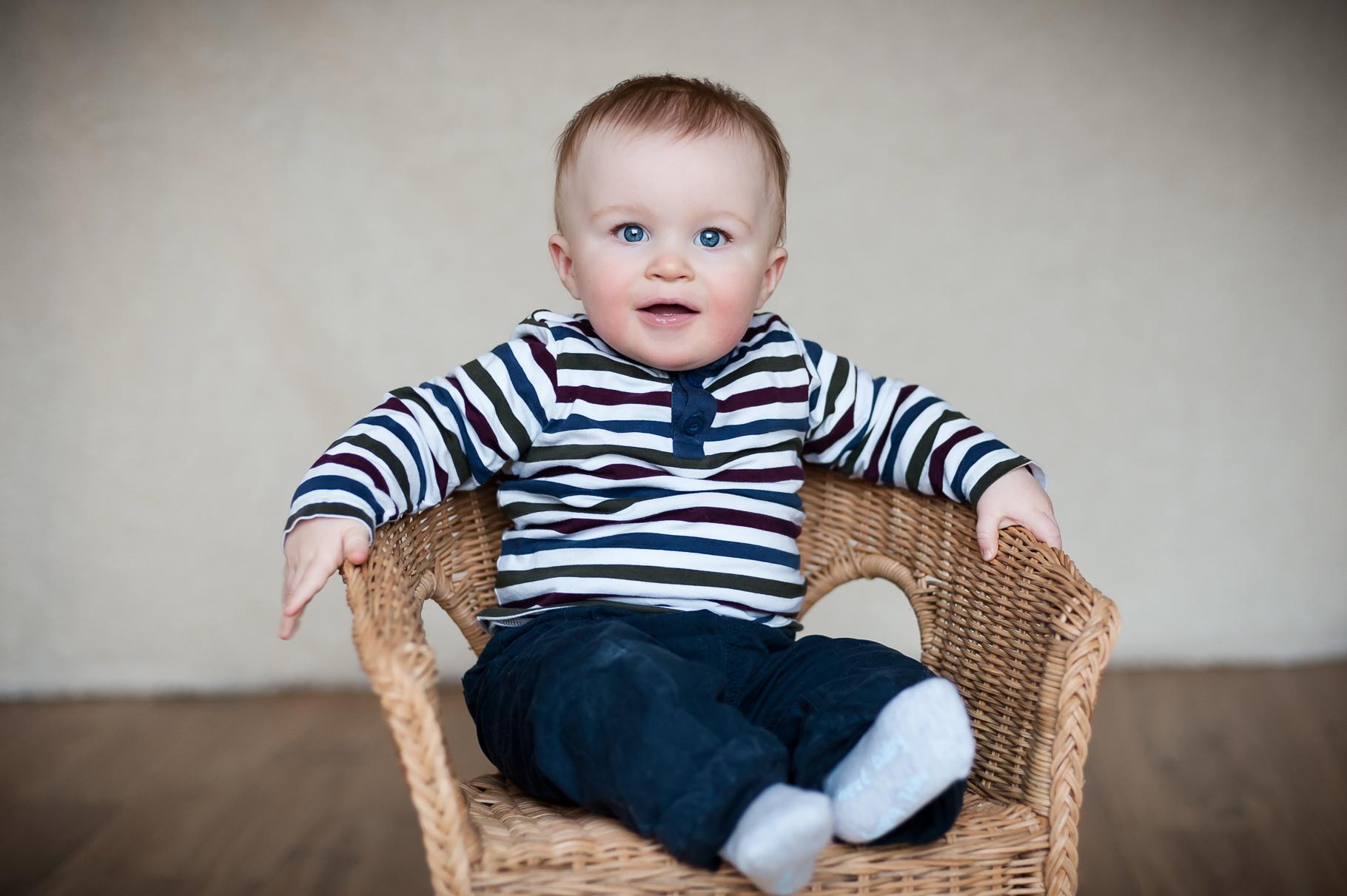 Edinburgh child photographer-32