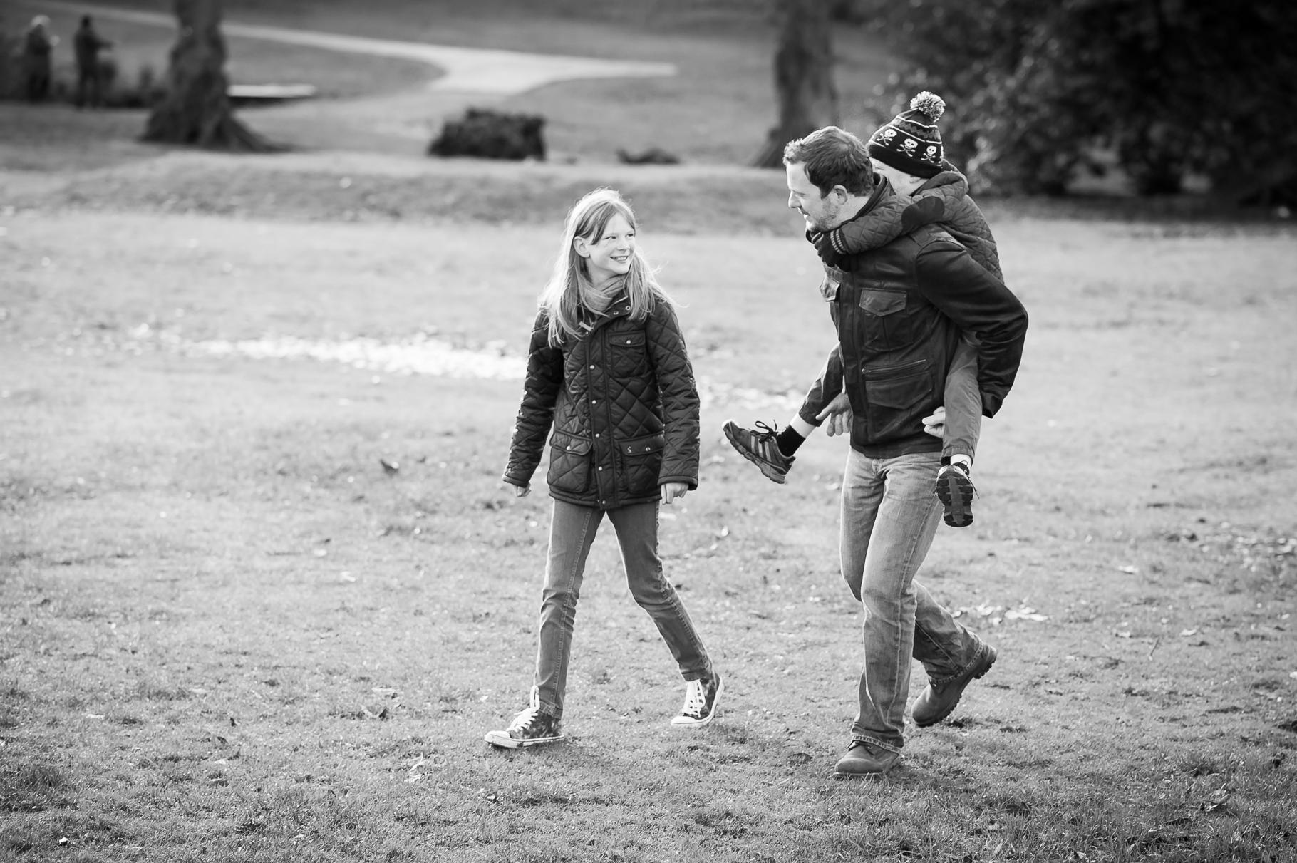 Edinburgh child photographer-39