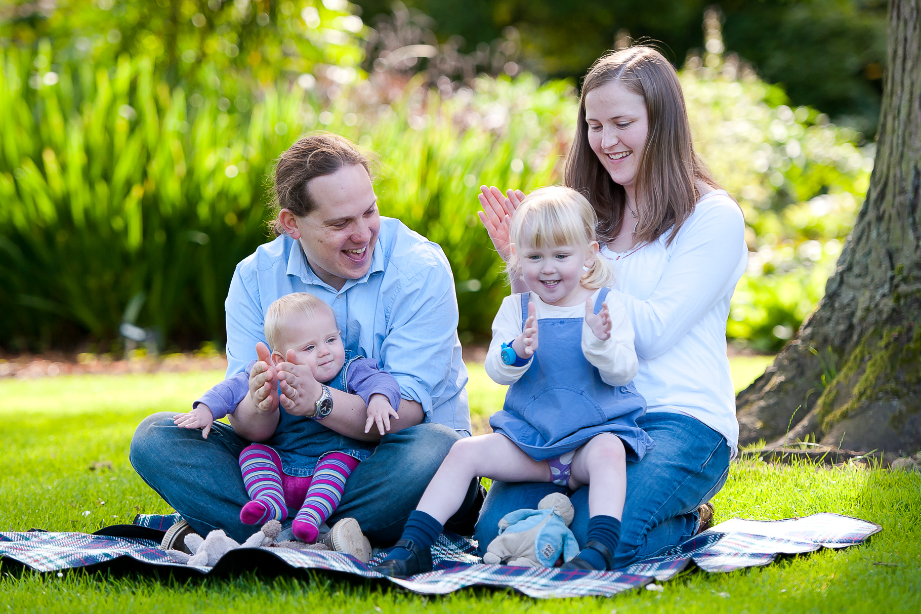 Edinburgh family photographer-10