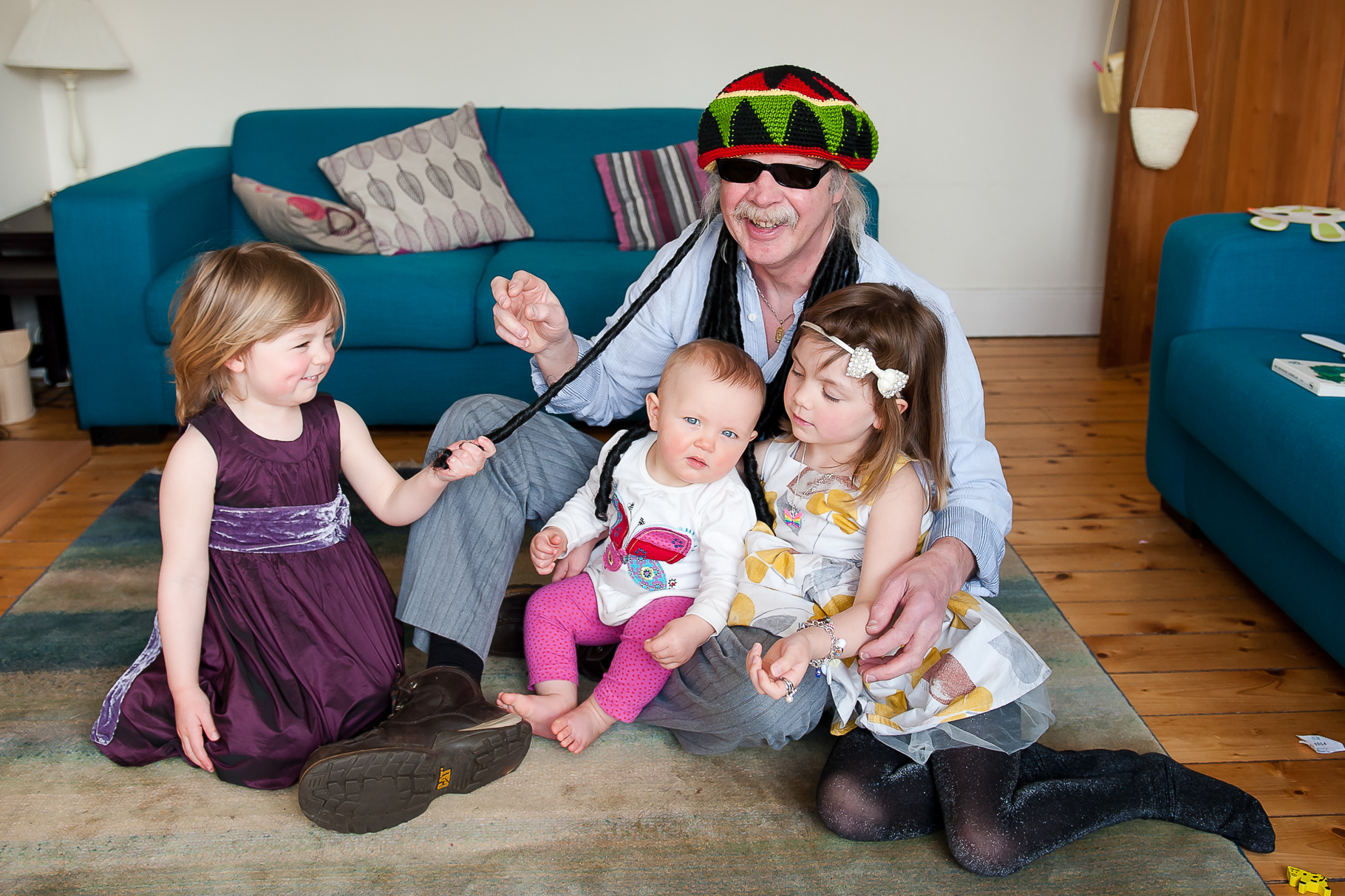 West Lothian family photographer-10