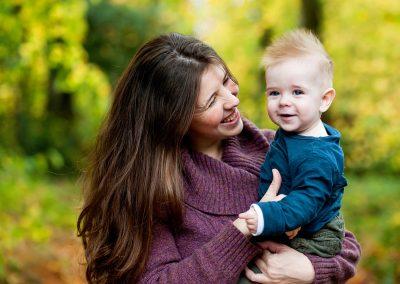 West Lothian family photographer-17