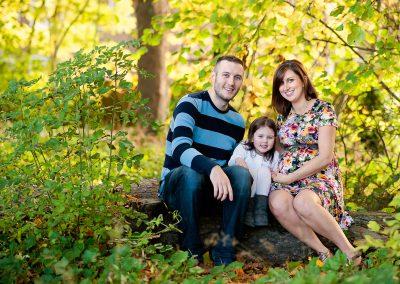 West Lothian family photographer-18