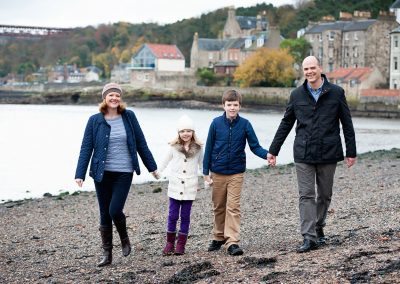 West Lothian family photographer-19
