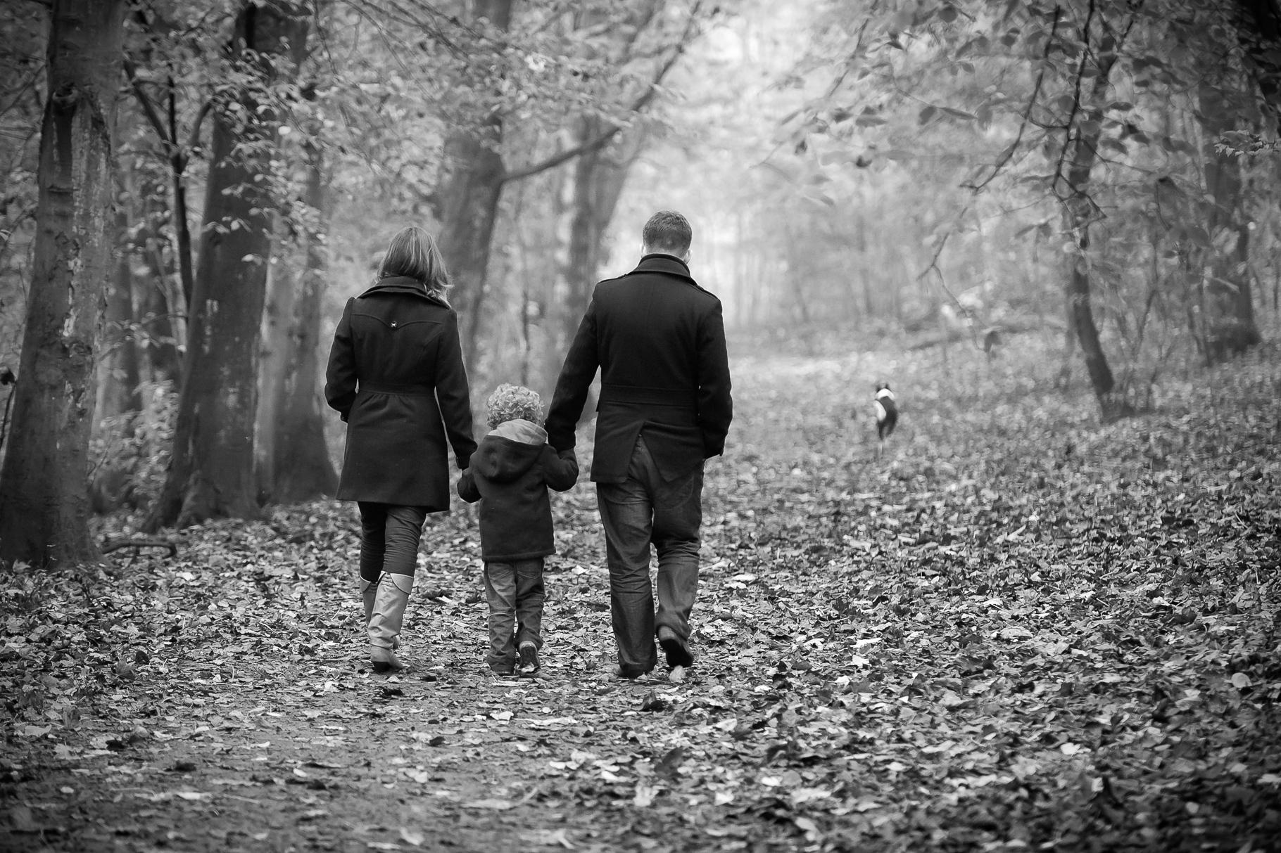 West Lothian family photographer-2