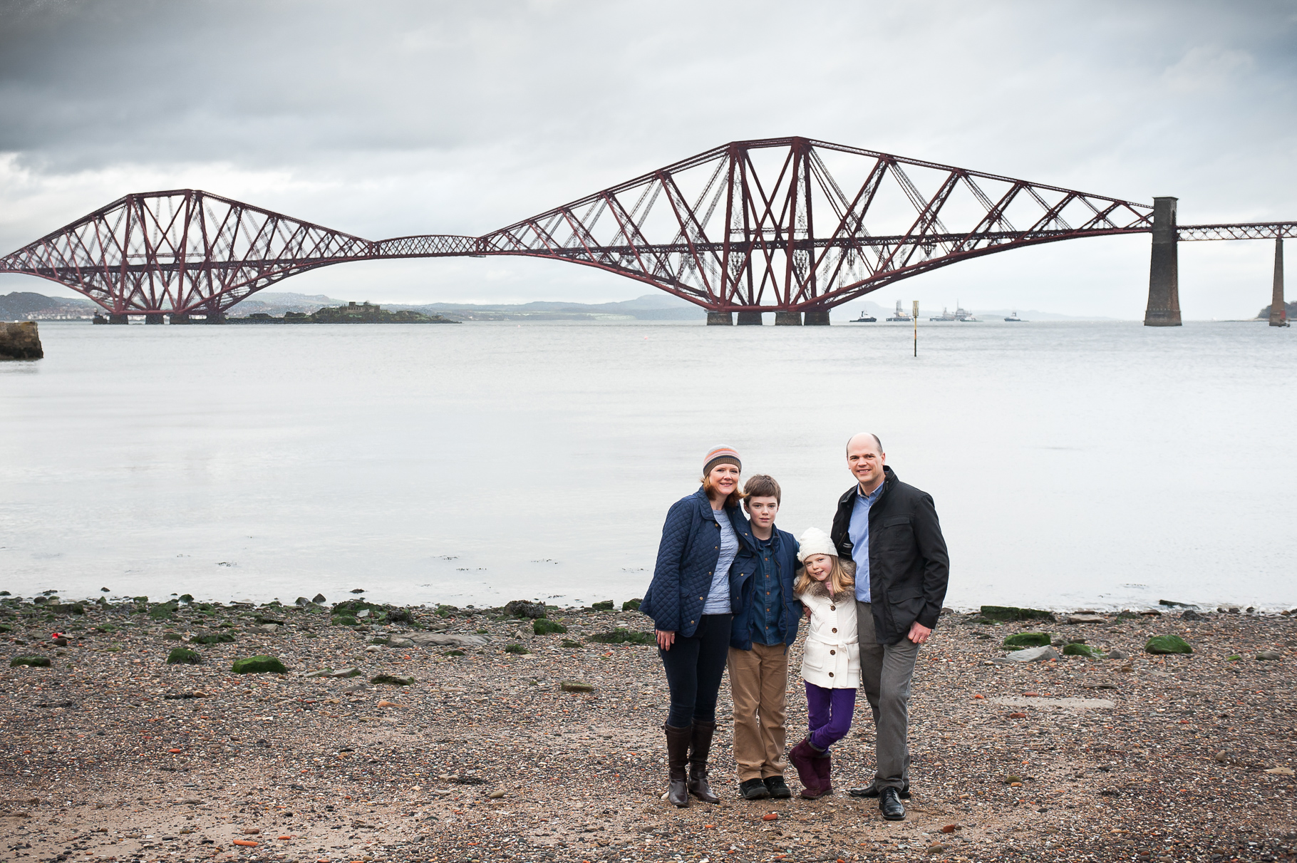 West Lothian family photographer-20