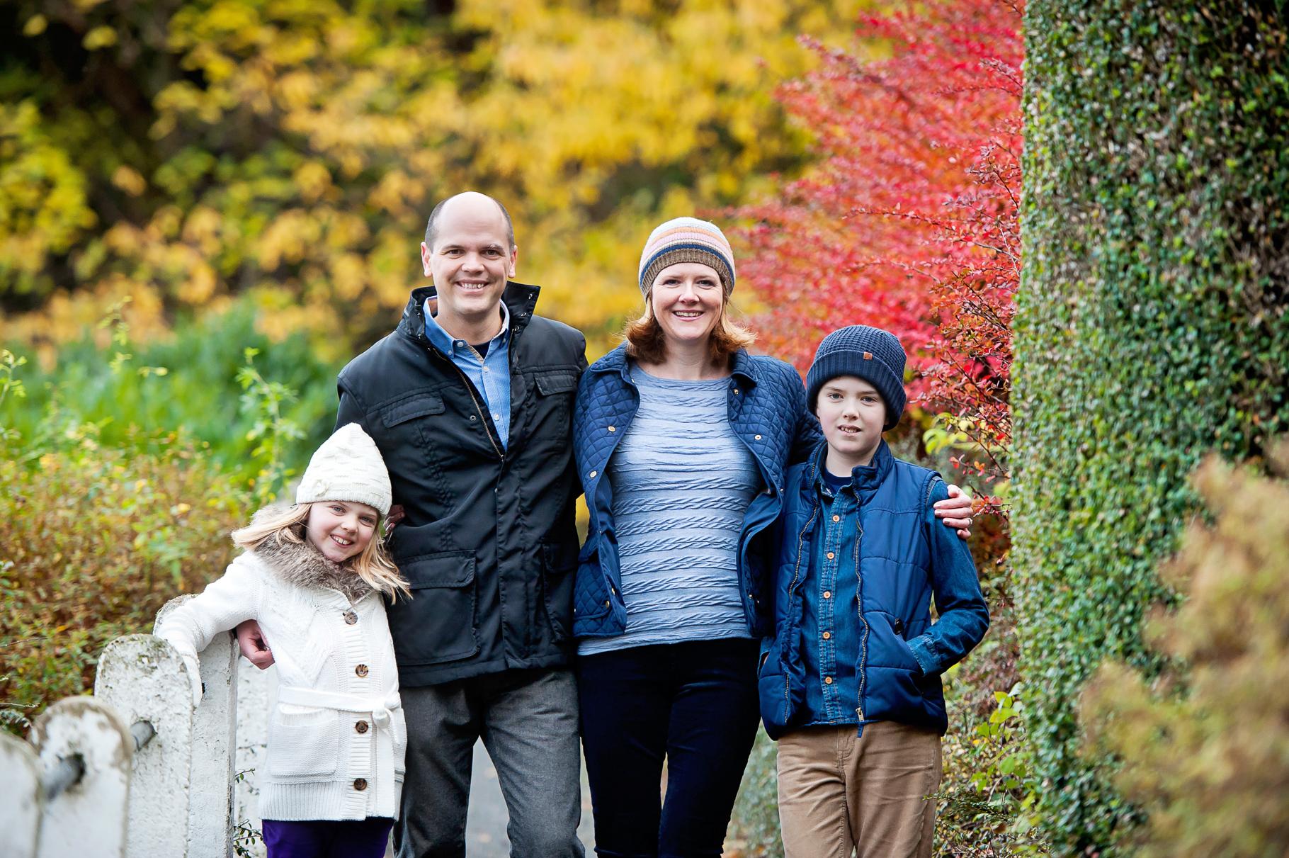 West Lothian family photographer-21