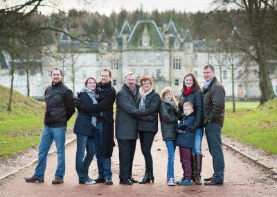 West Lothian family photographer-23