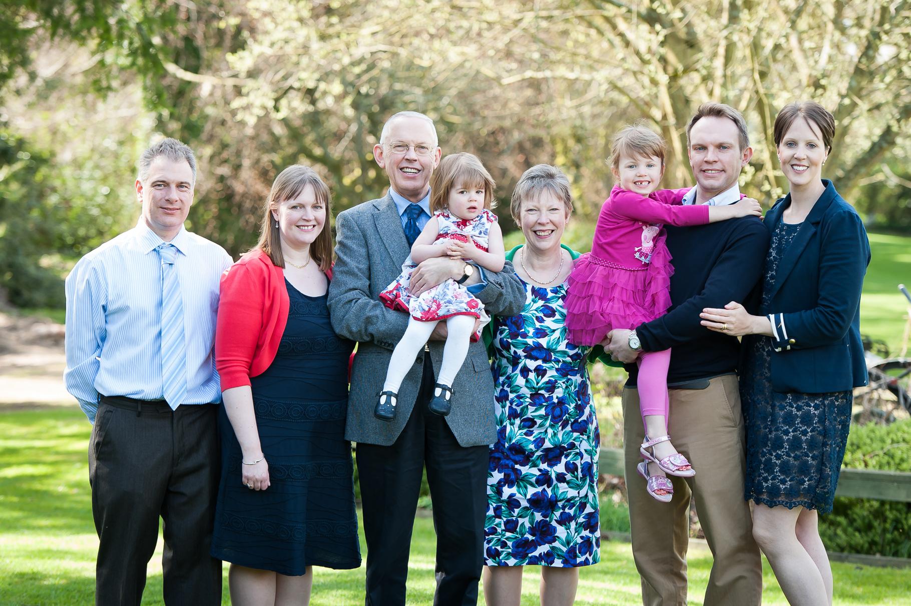 West Lothian family photographer-27