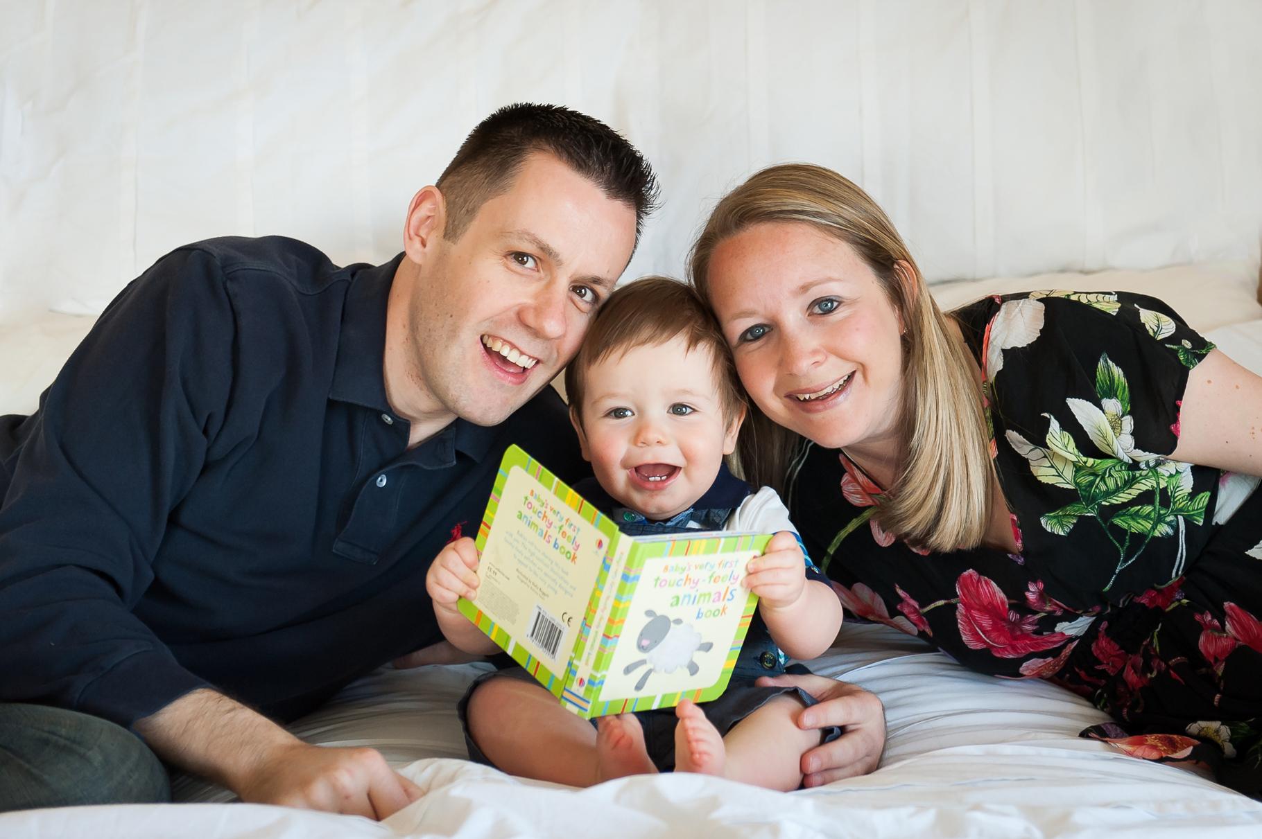 West Lothian family photographer-29