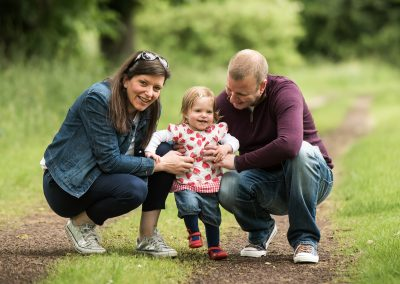 West Lothian family photographer-33