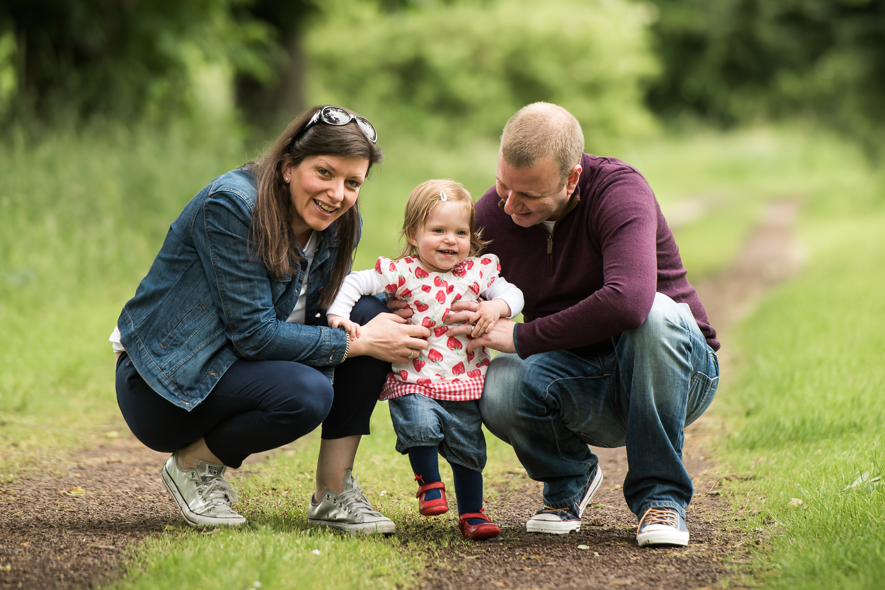 West Lothian family photographer-33