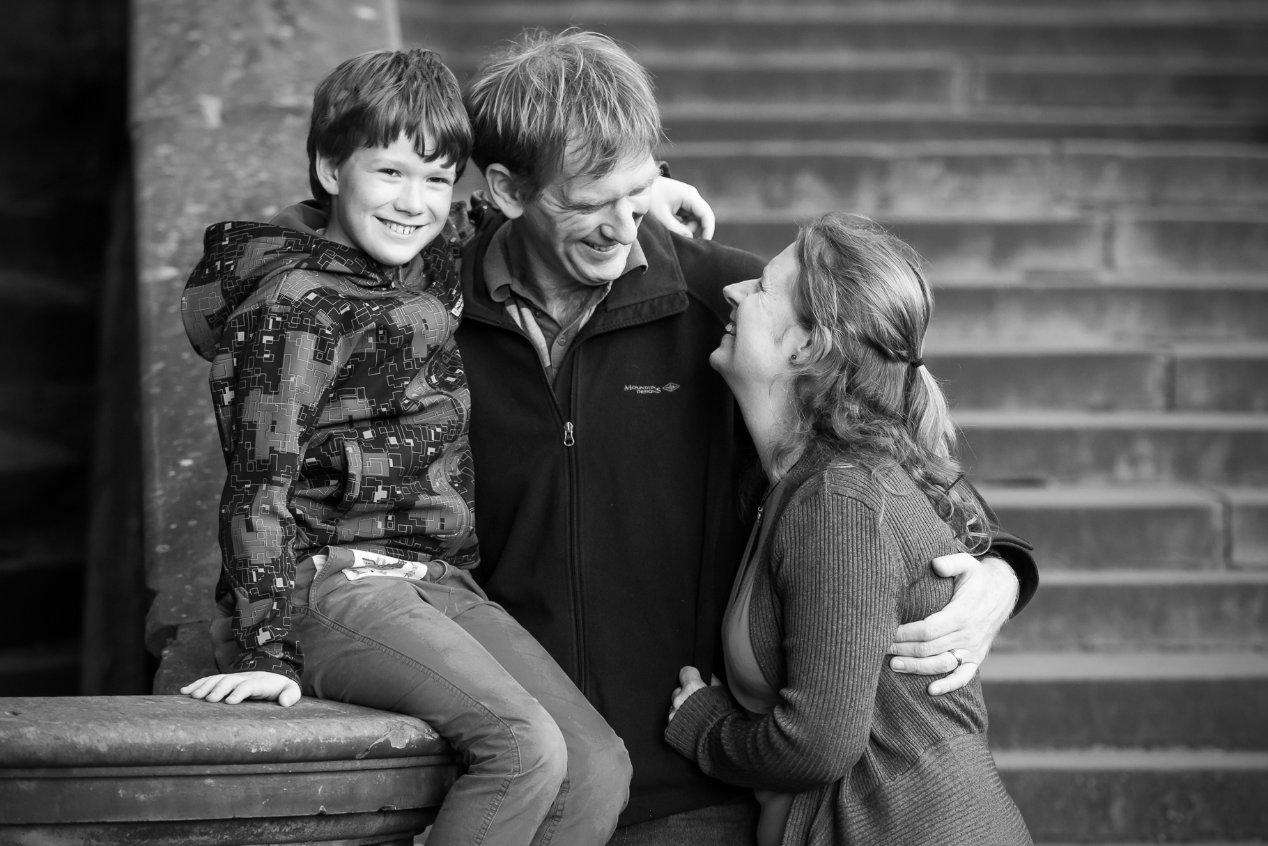 West Lothian family photographer-35