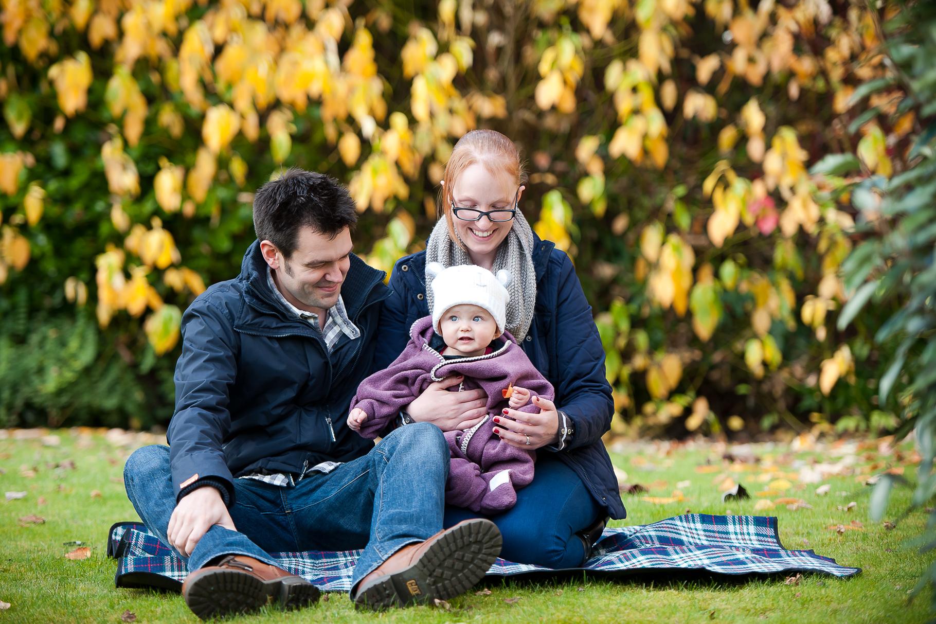 West Lothian family photographer-4
