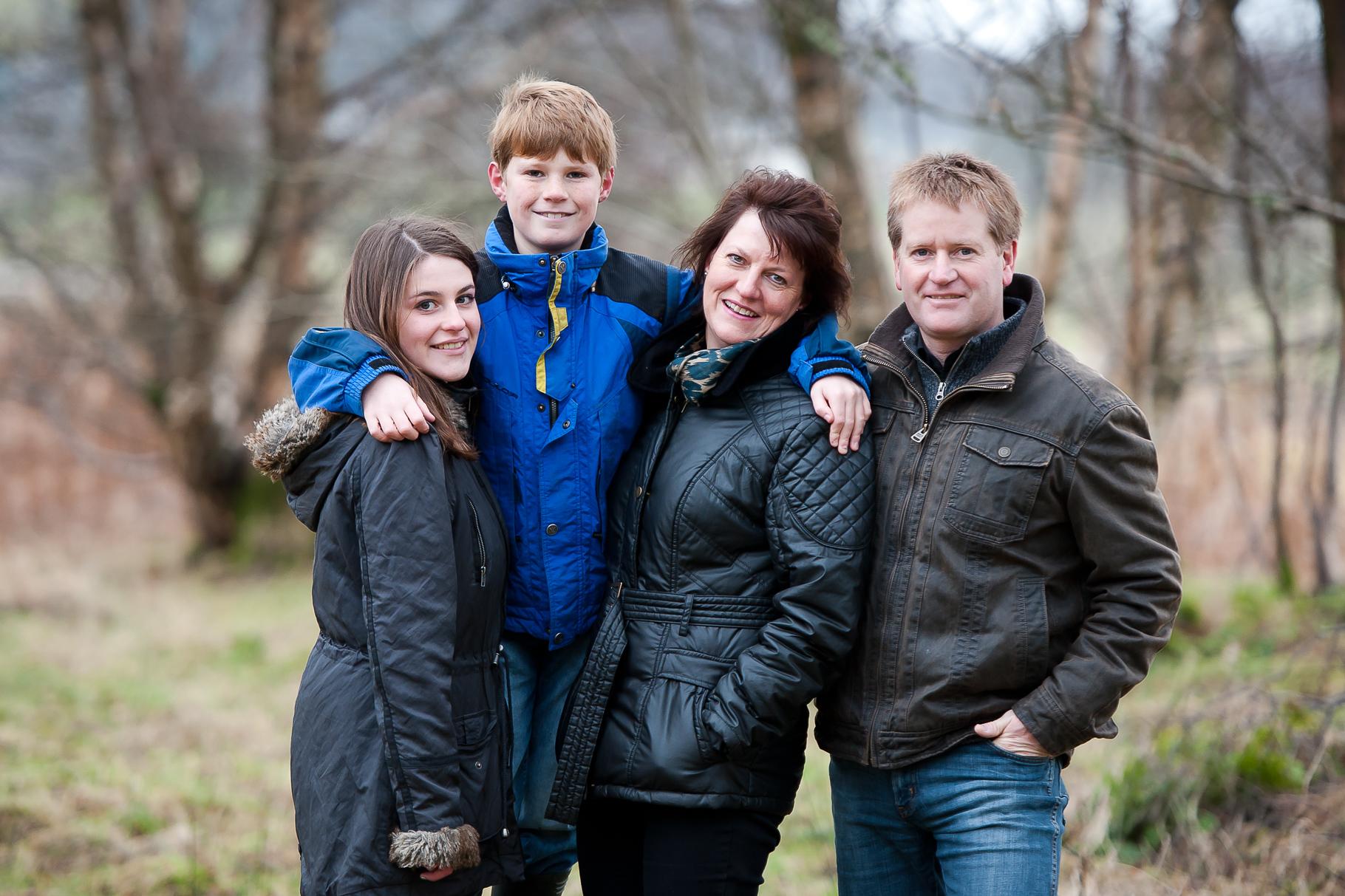 West Lothian family photographer-7