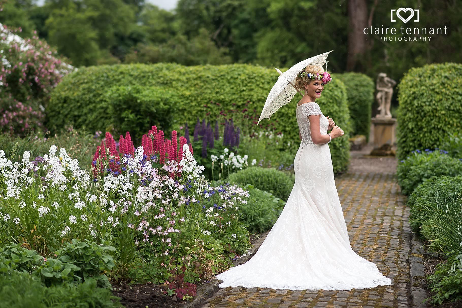 glamorous-wedding-styled-shoot