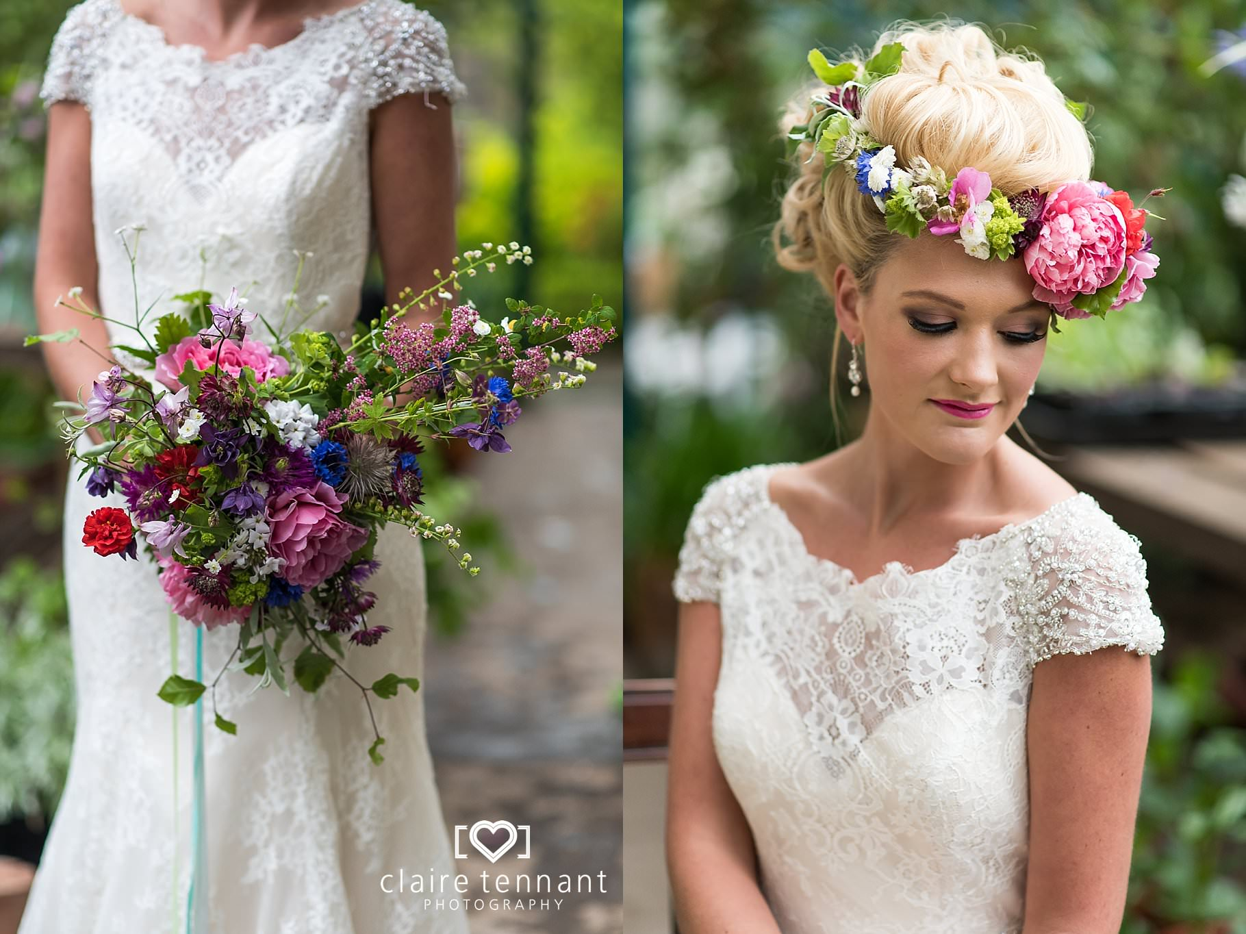 glamorous-wedding-styled-shoot_0002