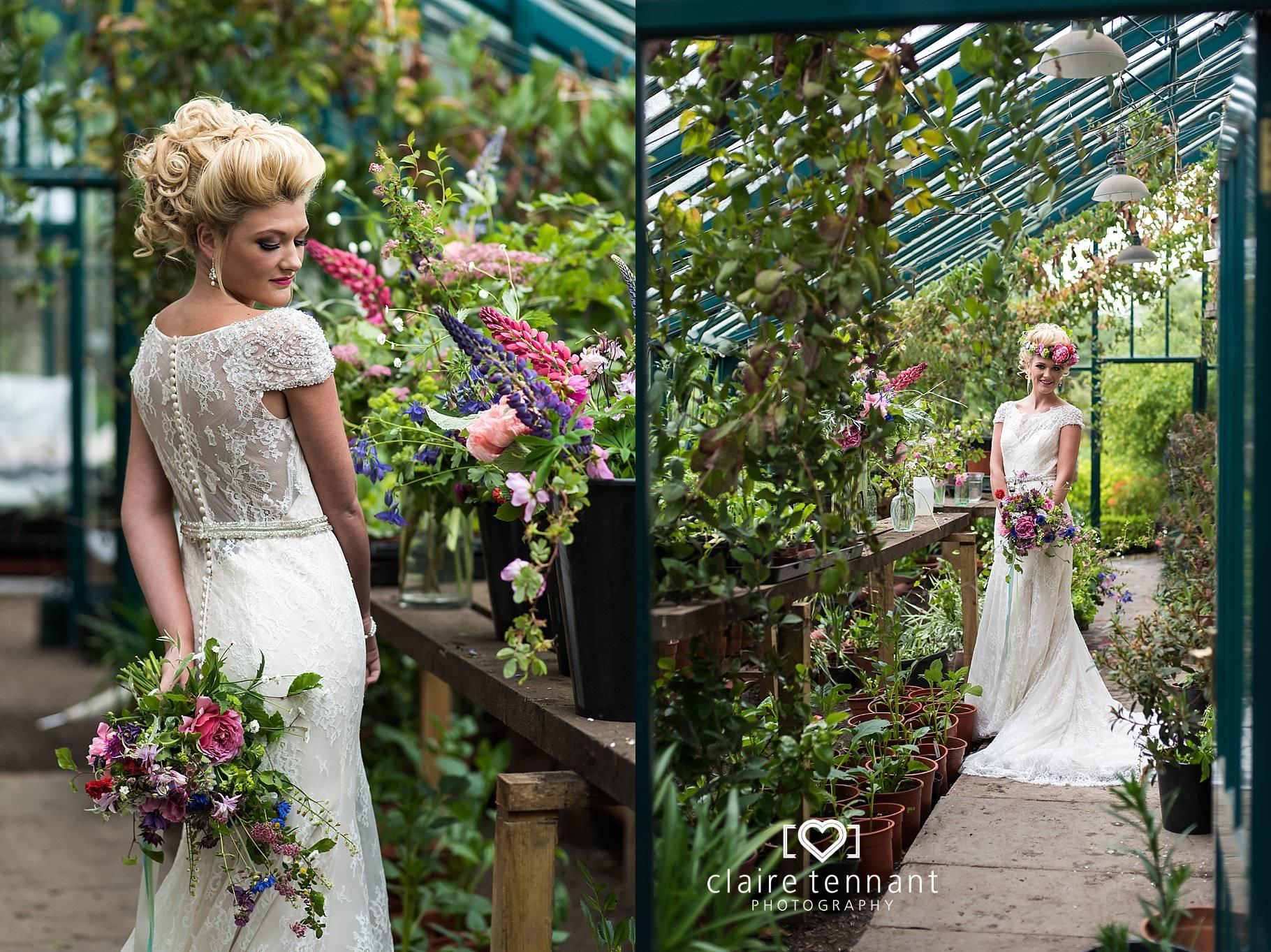 glamorous-wedding-styled-shoot_0004