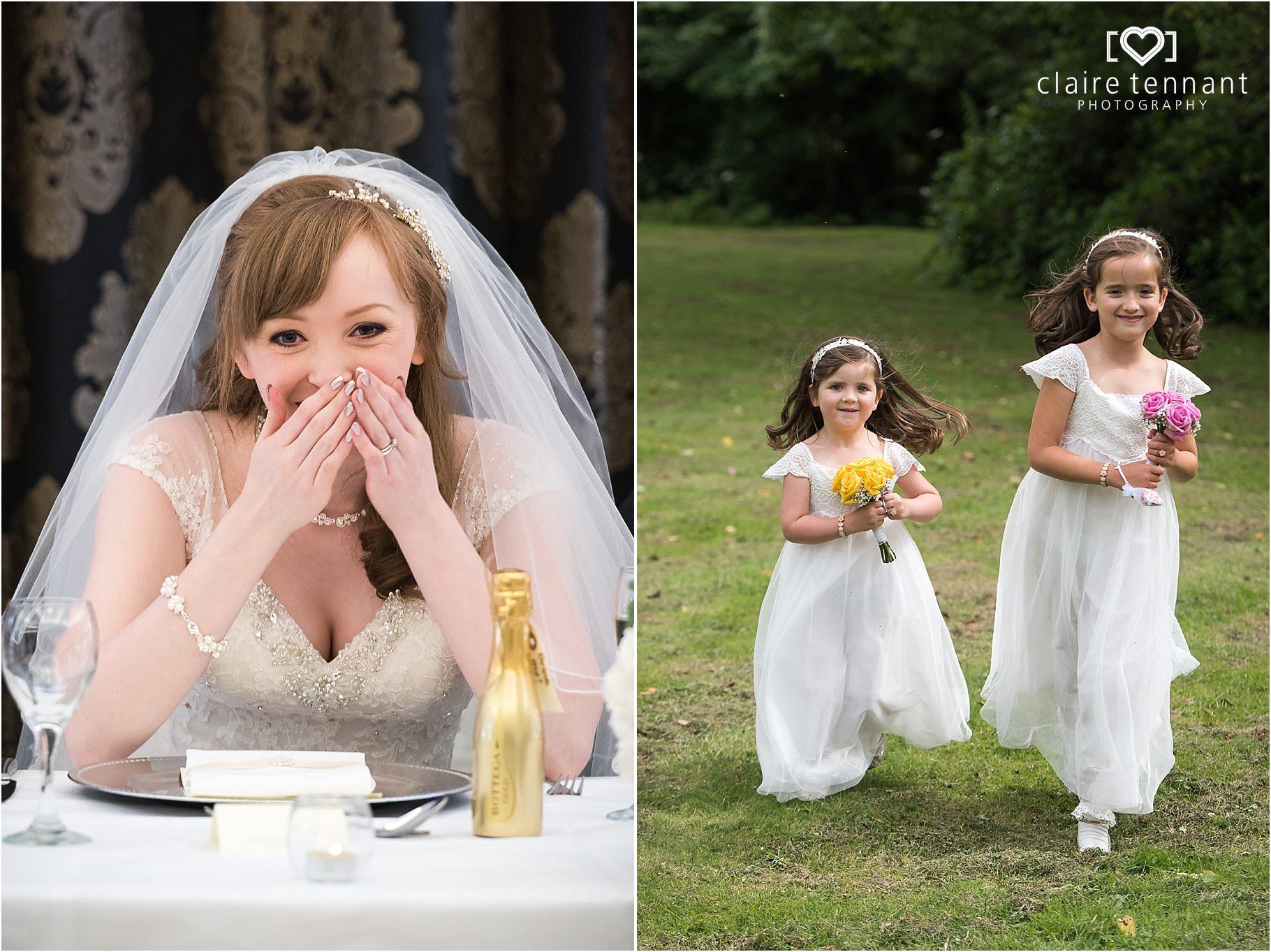 2016_wedding_highlights_0002