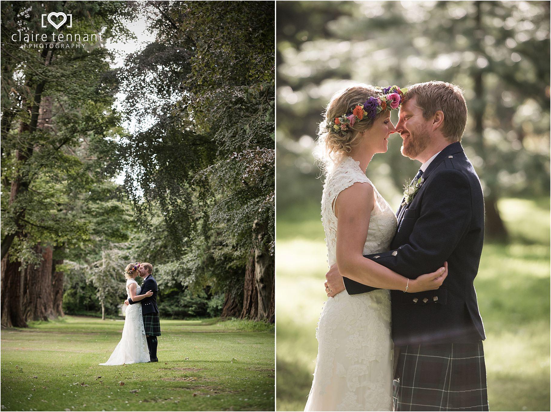 2016_wedding_highlights_0003