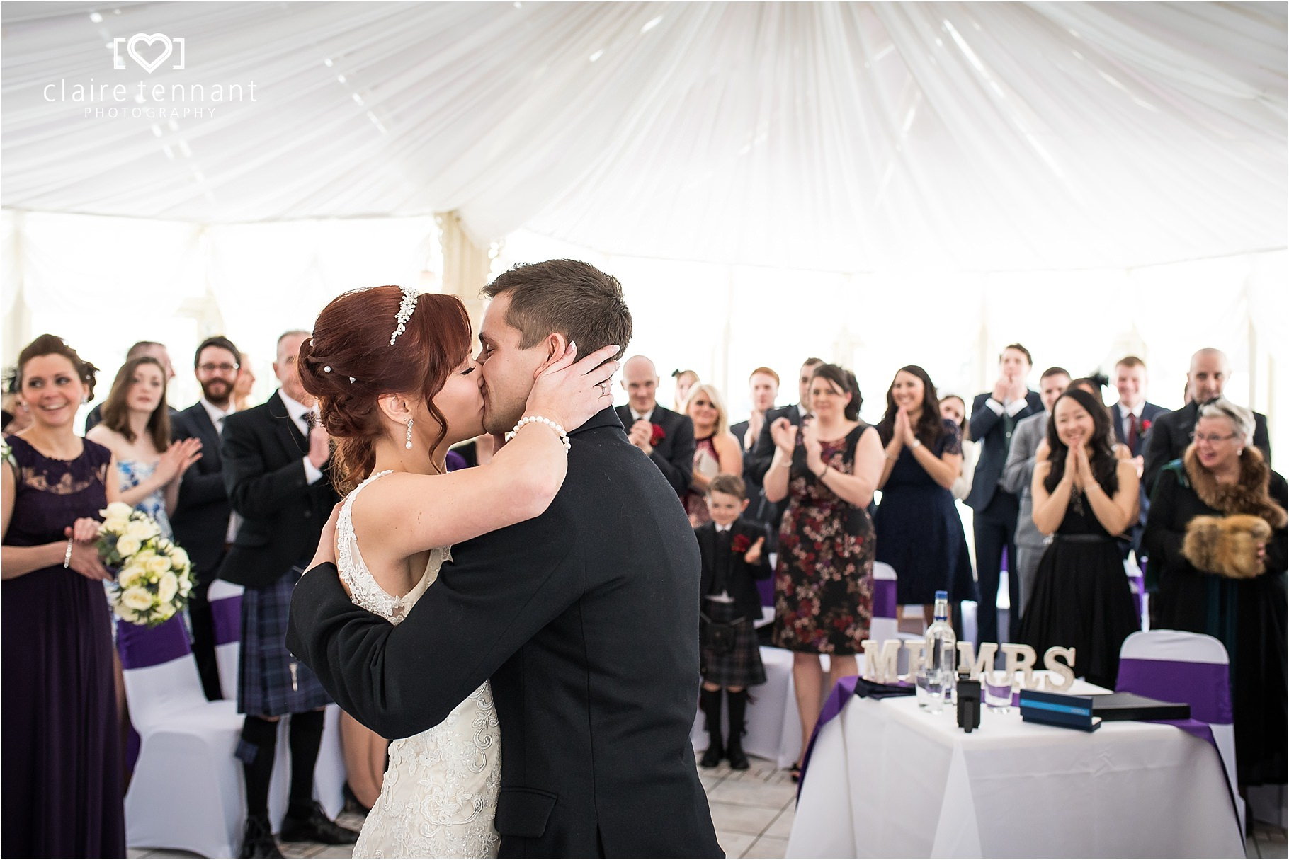 2016_wedding_highlights_0004