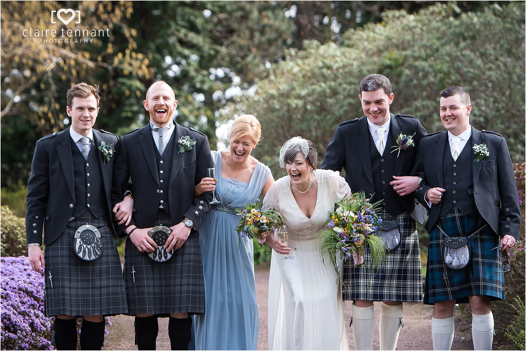 2016_wedding_highlights_0005