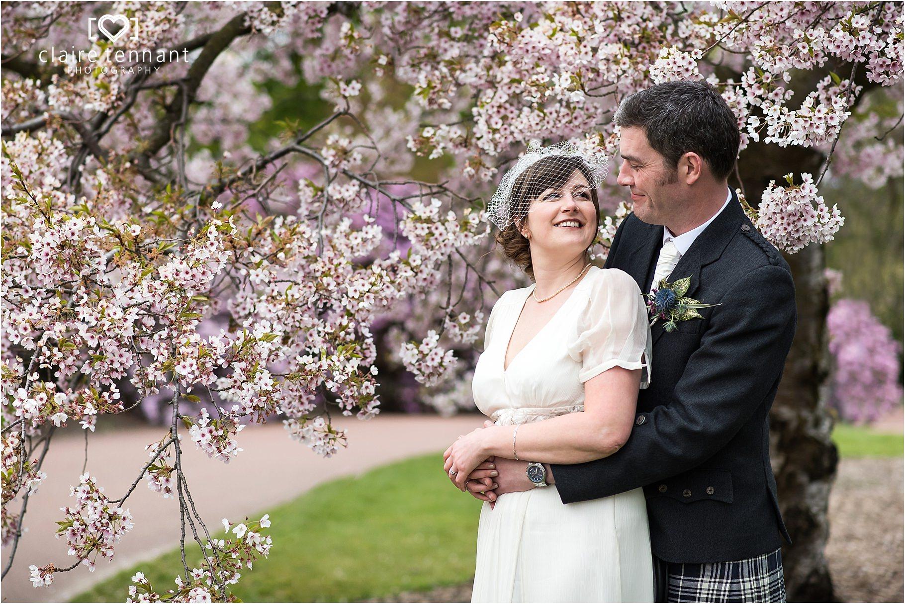 2016_wedding_highlights_0006