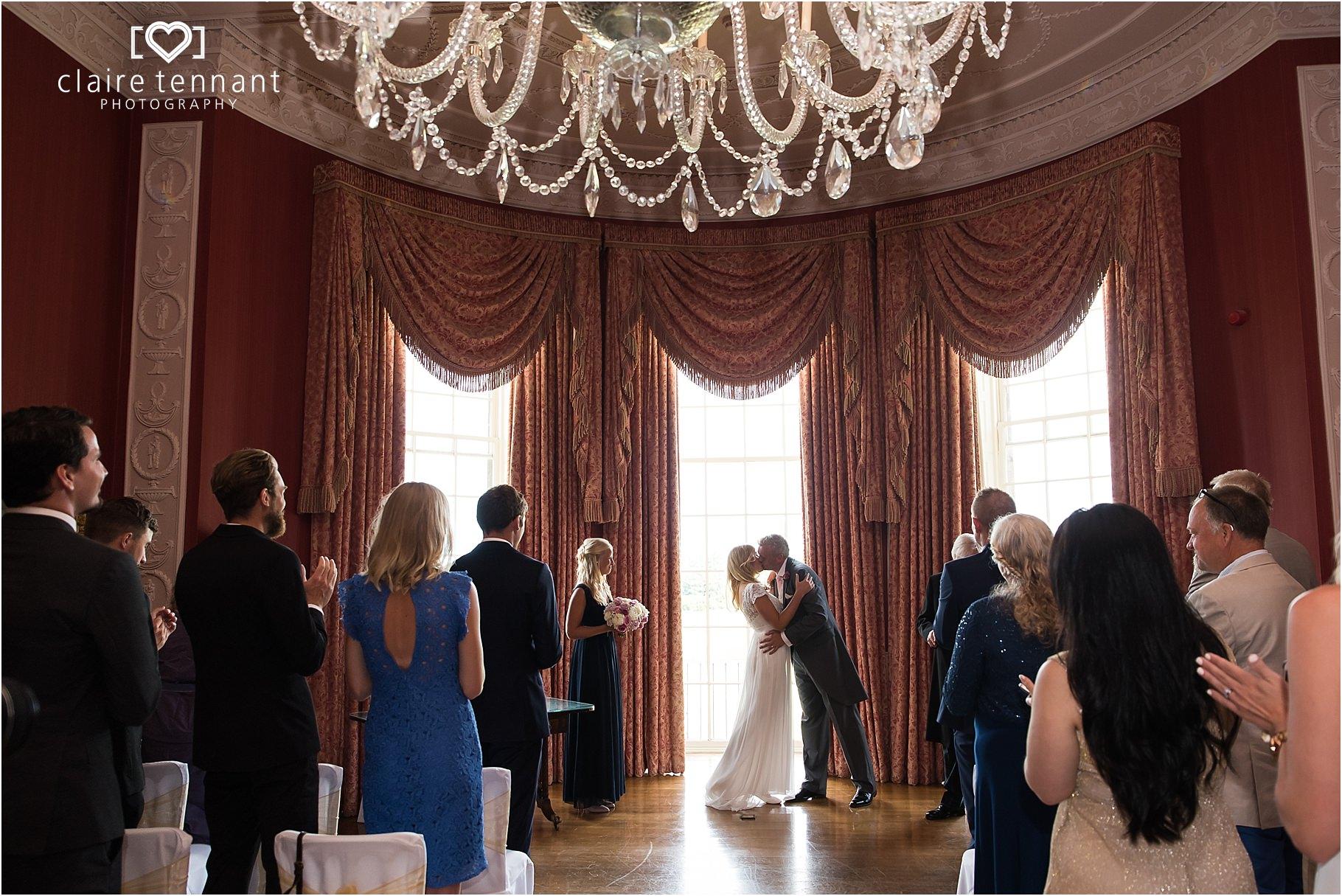 2016_wedding_highlights_0008